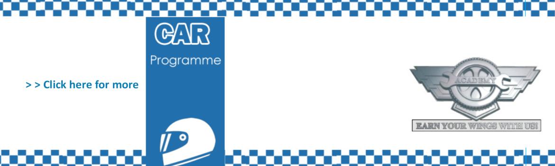Car-programme-990X310-Sep-1