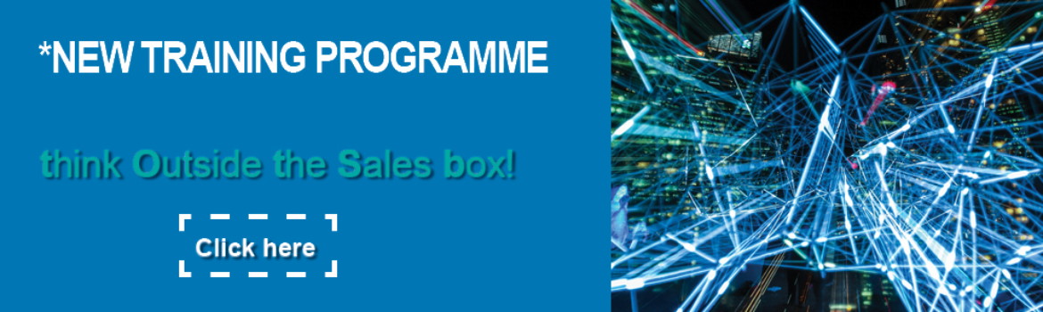 Academy-think Outside od the Sales Box-banner